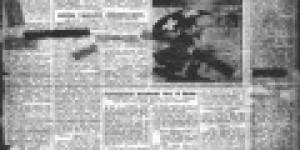 Kedaulatan Rakyat terbitan 22 s/d 25 Oktober 1945