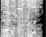 Kedaulatan Rakyat terbitan 19 November 1945