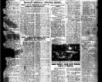 Kedaulatan Rakyat terbitan 20 November 1945