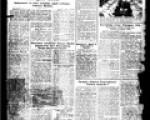 Kedaulatan Rakyat terbitan 26 November 1945
