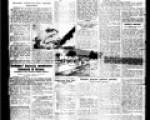 Kedaulatan Rakyat terbitan 27 November 1945