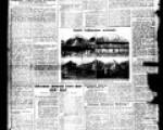 Kedaulatan Rakyat terbitan 28 November 1945