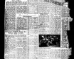 Kedaulatan Rakyat terbitan 30 November 1945