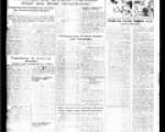 Kedaulatan Rakyat terbitan 04 Desember 1945