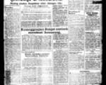 Kedaulatan Rakyat terbitan 05 Desember 1945