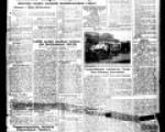 Kedaulatan Rakyat terbitan 08 Desember 1945