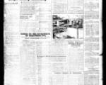 Kedaulatan Rakyat terbitan 10 Desember 1945