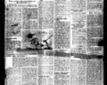 Kedaulatan Rakyat terbitan 12 Desember 1945