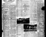 Kedaulatan Rakyat terbitan 13 Desember 1945