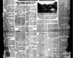 Kedaulatan Rakyat terbitan 15 Desember 1945