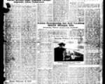 Kedaulatan Rakyat terbitan 18 Desember 1945