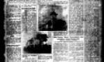 Kedaulatan Rakyat terbitan 19 Desember 1945