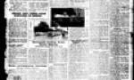Kedaulatan Rakyat terbitan 21 Desember 1945