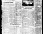 Kedaulatan Rakyat terbitan 22 Desember 1945