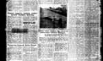 Kedaulatan Rakyat terbitan 24 Desember 1945