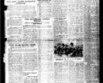Kedaulatan Rakyat terbitan 25 Desember 1945