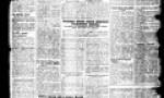 Kedaulatan Rakyat terbitan 27 Desember 1945