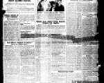 Kedaulatan Rakyat terbitan 28 Desember 1945