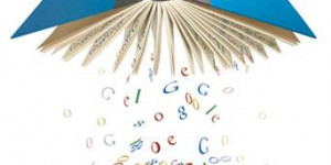 Era Google, Pustakawan Terbelenggu Di Rak Buku