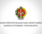 "GET CLOSER TO PRESERVATION DEPARTMENT, TECHNICAL SERVICE UNIT  'GHRATAMA  PUSTAKA"" YOGYAKARTA SPECIAL REGION"
